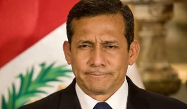 Es el fin: un Perú embrujado.
