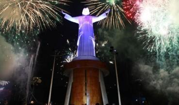 Corrupción de Petrobras salpica a 3 gobiernos peruanos – Segunda Parte