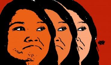 El regreso de Fujimori
