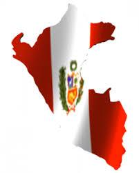 ¿Cambiará el Perú?