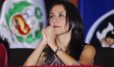 Agendas, golpes de Estado y otras rarezas peruanas.