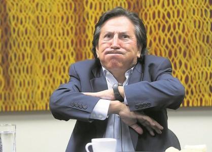 alejandro-toledo-hay-crisis-de_ydXrqTx-jpg_654x469