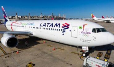 ¿Cual es lío de las aerolíneas y la importación de aviones?