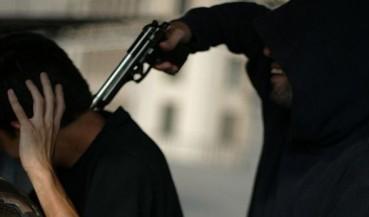 Violencia regional: NO es un problema sólo policial