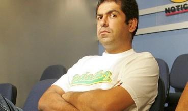 Martín Belaunde Lossio, ¿otra vez el mismo delincuente?