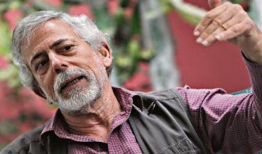 Gustavo Gorriti: Balance y Alerta