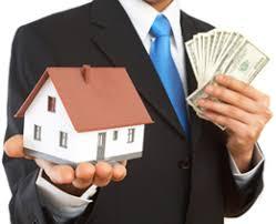 ¿Cómo funciona la hipoteca inversa?