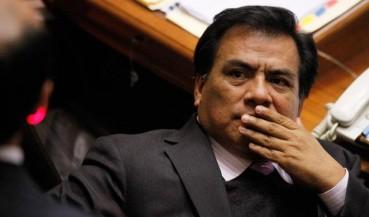 ¿Reforma electoral para elegir en una sola vuelta presidencial?