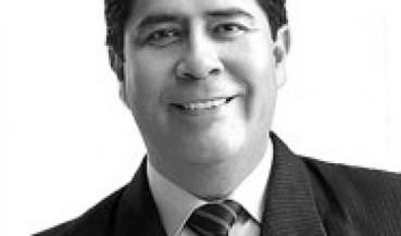 Entrevista con Javier Barreda