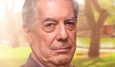 Vargas Llosa y el periodismo político