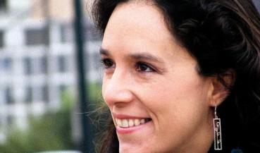Sin Pauta Electoral: Entrevista a Marisa Glave, candidata de Frente Amplio