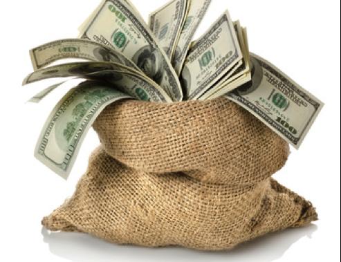 ¿Cómo resolvemos el problema del dinero electoral?