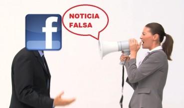 ¿Cómo se hacen las noticias falsas?