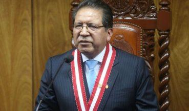 ¿Que esta pasando en el caso Lava Jato - Perú?
