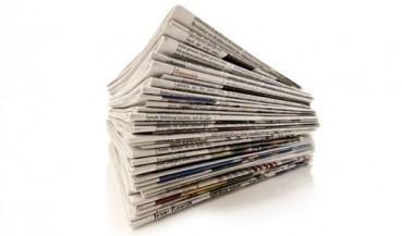 Metiendo presión fujimorista a la prensa
