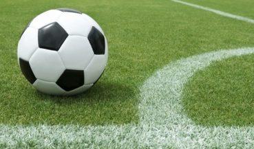Fútbol y populismo